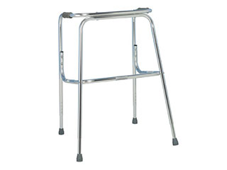 Bariatric Variable Height Walker