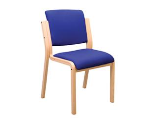 Genesis Side Chair