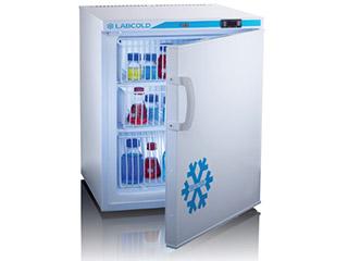 Labcold RLVF0414 Sparkfree Laboratory Freezer 135 Litres