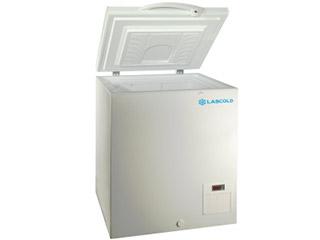 Labcold ULTF130 Ultra Low Temperature Freezer