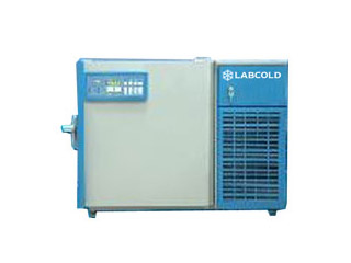 Labcold LULT0480 Ultra Low Temperature Freezer