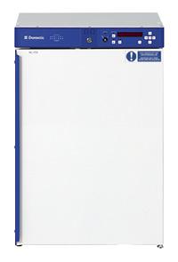 Dometic ML 155 - 153 Litres Pharmacy Refrigerator