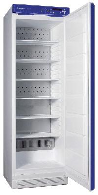 Dometic ML 295 - 322 Litres Pharmacy Refrigerator