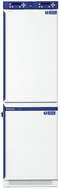Dometic ML 305C - 239/118 Litres Pharmacy Refrigerator