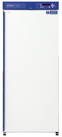 Dometic ML 405 - 353 Litres Pharmacy Refrigerator