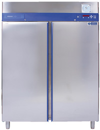 Dometic ML 1205 - 1301 Litres Pharmacy Refrigerator