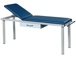 Colenso Examination Couches