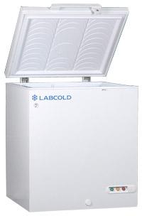 Labcold RLCF0720 Sparkfree Laboratory Freezer 215 Litres