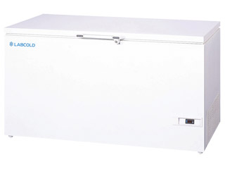Labcold ULTF301 Compact Ultra Low Temperature Freezer 300 Litre
