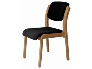 Visitor Chair Range