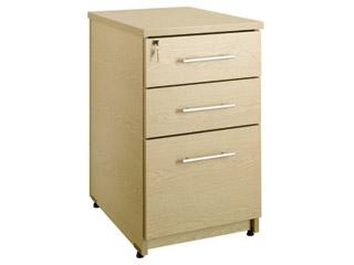 Filing & Storage Furniture