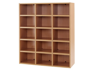 Document/File Organiser