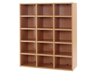 Document Organiser