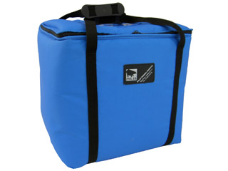 30 Litre Thermal Carry Bag with thermal insulators