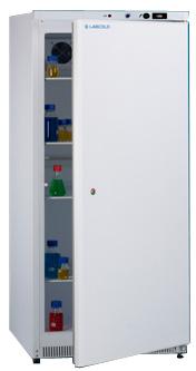 Labcold RLFR1804 Basic Refrigerator 505 Litres