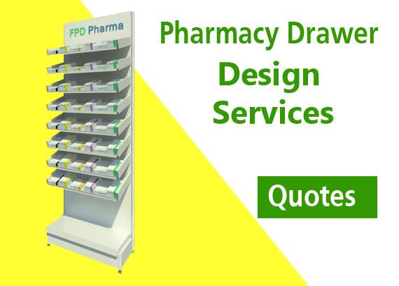Pharmacy Quotes